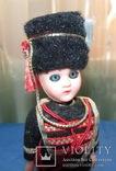 Кукла Гусар из Европы, фото №3