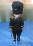 Кукла Гусар из Европы, фото №4