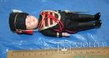 Кукла Гусар из Европы, фото №5