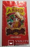 Обертка шоколад, фото №2