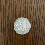 1 Песо 1963р. Мексика., фото №2