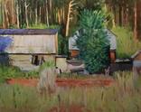 Лесной хутор., фото №2