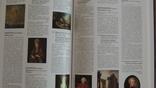 Каталог живописи 18 век Оригинал.Государственный Русский музей, фото №9