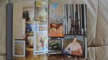 Каталог живописи первая половина 20 го века Государственный Русский музей.Оригинал, фото №4