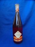 Вино Portugieser Weissherbst 1L 2010г Португалия