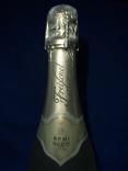 Игристое вино Freixenet premium cava 0.75 L ESPANA фото 4
