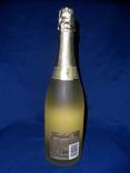 Игристое вино Freixenet premium cava 0.75 L ESPANA фото 7