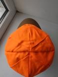 Охотничья кепка двухсторонняя , утеплённая., фото №10