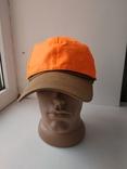 Охотничья кепка двухсторонняя , утеплённая., фото №12