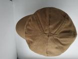 Охотничья кепка двухсторонняя , утеплённая., фото №13