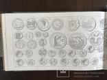 Атлас Древних монет Нумизматика, фото №2