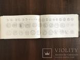 Атлас Древних монет Нумизматика, фото №3