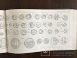Атлас Древних монет Нумизматика, фото №5