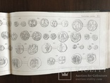Атлас Древних монет Нумизматика, фото №6