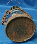 Киросиновая лампа., фото №3