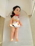 Кукла паричковая Света, фото №8
