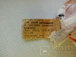 Кукла паричковая Света, фото №10