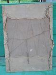 Вышивка девушка, фото №11