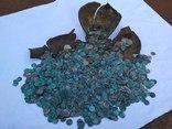 Колекція монет Сігізмунда 3, фото №2