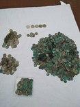 Колекція монет Сігізмунда 3, фото №3