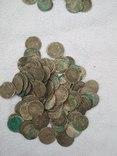Колекція монет Сігізмунда 3, фото №4