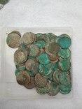 Колекція монет Сігізмунда 3, фото №7