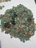 Колекція монет Сігізмунда 3, фото №8