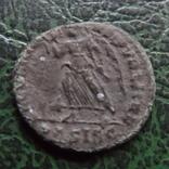Рим  Константин     ($6.4.8)~, фото №2