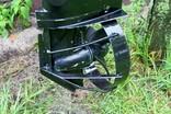 Защита винта лодочного мотора Меркурий 2.5,3.3., фото №3