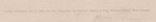 Старинная гравюра. 1835 год. Плот. Викерс. (29,8х21,5см.)., фото №9