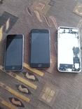 Iphone 5s, 6, 7plus, фото №2