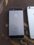 Iphone 5s, 6, 7plus, фото №3