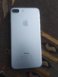 Iphone 5s, 6, 7plus, фото №4