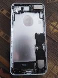Iphone 5s, 6, 7plus, фото №5