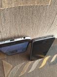 Iphone 5s, 6, 7plus, фото №6