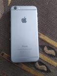 Iphone 5s, 6, 7plus, фото №7