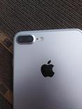 Iphone 5s, 6, 7plus, фото №8
