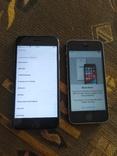 Iphone 5s, 6, 7plus, фото №9