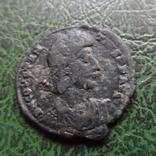 Рим  Константин    ($6.4.10)~, фото №3