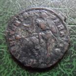 Рим  Константин    ($6.4.10)~, фото №6