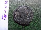Рим  Константин    ($6.4.10)~, фото №7
