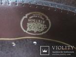 Ковбойская шляпа Stetson Western, фото №8