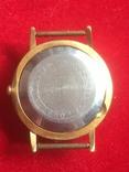 Часы Полет AU20, фото №4