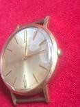 Часы Полет AU20, фото №7