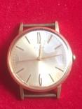 Часы Полет AU20, фото №8