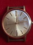 Часы Полет AU20, фото №2