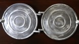 Форма для выпечки *Вафельница*, фото №6