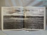 Байкал. фотоальбом, фото №11