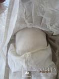Кукла фарфоровая Happy Lend, фото №8