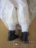 Кукла фарфоровая Happy Lend, фото №9